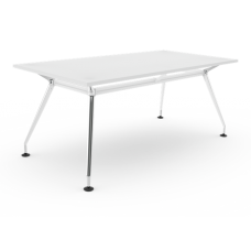 Eclipse® Elegance Meeting Table - 1800 x 900 - EEMT189