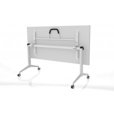 Eclipse® Euro Flip Top Table - 1800 x 715 x 740h - LMTE1800
