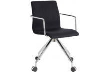 Eclipse Hi Rise Base Chair - ECSD