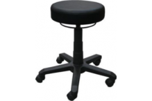 Eclipse Lab Stool - CHLS