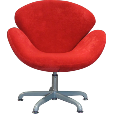 Eclipse Lily Pad Chair - LESF1
