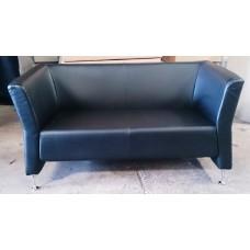 Eclipse® Luna Double Seat - CHLUNA2