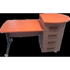 Eclipse Mobile Teachers Desk - ECLMTD