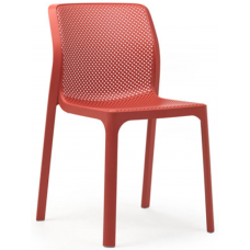Eclipse® Bit Chair - OCHBIT