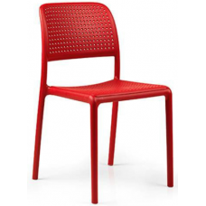 Eclipse® Bora Chair - OCHB