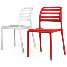 Eclipse® Costa Chair - OCHC