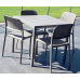 Eclipse® Cube80 Outdoor Table - OTAC80
