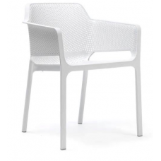 Eclipse® Net Chair - OCHN