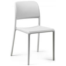 Eclipse® Riva Chair - OCHR