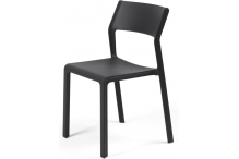Eclipse® Trill Chair - OCHT
