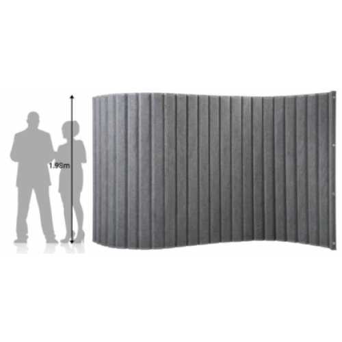 company it and dividers monalisa find portable ll better room stages we supply wow partitions