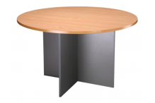 Eclipse Banksia Round Table 900 Diameter - EBRT900