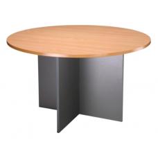 Eclipse® Banksia Round Table 900 Diameter - EBRT900