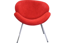 Eclipse Rumba Chair - LESF7