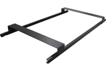 Eclipse School Tray Adaptor - GFADAPTOR