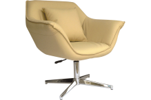 Eclipse Batavia Chair - LESF18