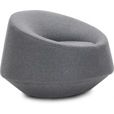 Eclipse® Donut Chair -  ECL707