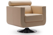 Eclipse Club Tub Chair - ESFCLT