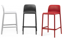 Eclipse® Faro Stool - ECHFS
