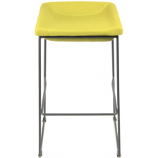Eclipse® Irving Stool - ECHIS