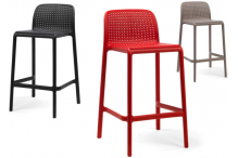 Eclipse® Lido Stool - ECHLOS
