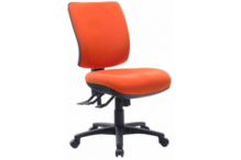 Eclipse Task Chair - ECSRPLUS