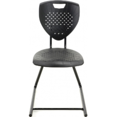 Eclipse® TruPos Ultra Chairs - CHTPU