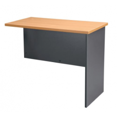 Desk Fixed Return 900 x 450 - EDR900