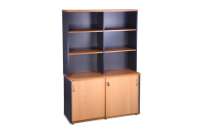 Eclipse Banksia Wall Unit 1200 x 1800 - EBWU12