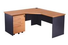 Eclipse Banksia Workstation 1500 x 1500 - EBWS1500