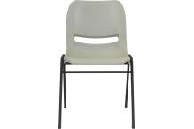Eclipse® Xcel Maxi Poly Stacking Chair - CHXLMPS