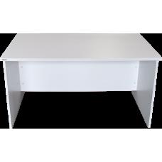 Eclipse® Banksia Desk - 1350 x 720 x 720h - EBD1350