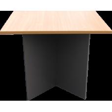 Eclipse Cross Base Table 900 x 750 - CLR001
