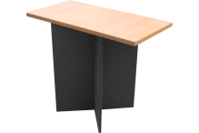 Eclipse Cross Base Table 900 x 450 - GORG9